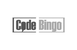 code bingo