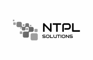 ntpl solutions