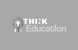 think education