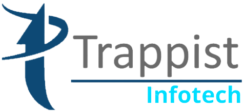 Trappist Infotech